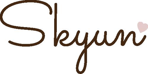 Skyun(スキュン)